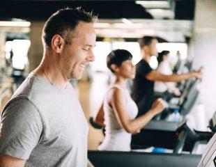 توصیه های ورزشی برای دیابت نوع 2