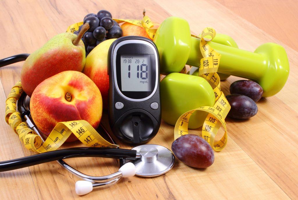 آیا می توانید از دیابت نوع 2 جلوگیری کنید؟