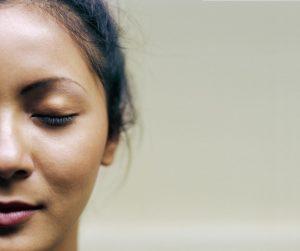 راه های سریع برای کمک به پوست برای درمان خود