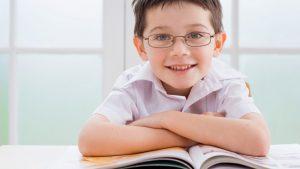 اسباب و ابزار تعلیم و تربیت : راهبردهای موفقیت آمیز برای هر سنی