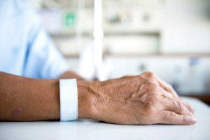 درمان افت قند خون ( هیپوگلایسمی )