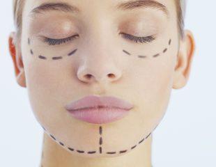 انواع روش های جراحی زیبایی