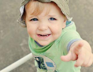 رفتار کودک 21 ماهه ی شما: تدابیر نظم مثبت
