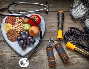 چگونه مانع پیشرفت پیش دیابت شویم ؟