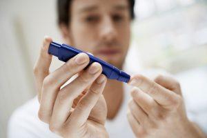 پیش دیابت یا دیابت مرزی چیست؟