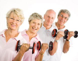 قبل از ورزش با داشتن دیابت چه باید بکنید