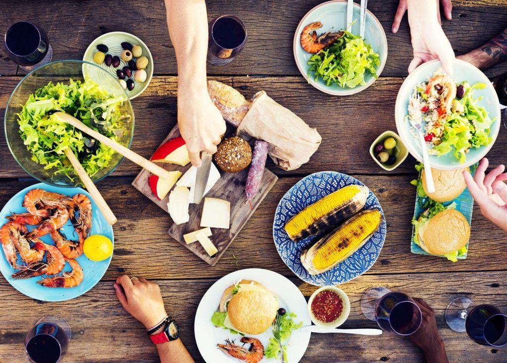 پیش دیابت چیست ؟