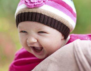 هفت راه برای اینکه کودک نوپایتان را سر ذوق بیاورید