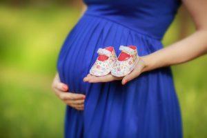 علایم بارداری دختر