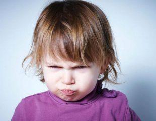 کودک 20 ماهه ی شما: دست و پنجه نرم کردن با پرخاشگری