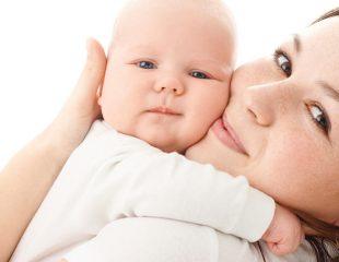چگونه عشق بین شما و فرزندتان شکوفا می شود؟