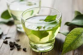 چای سبز2