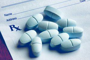 داروهای ضد درد مخدر