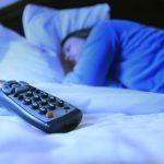 20 نکته برای داشتن خواب بهتر