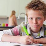 روش های درس خواندن مناسب کودکان بیش فعال