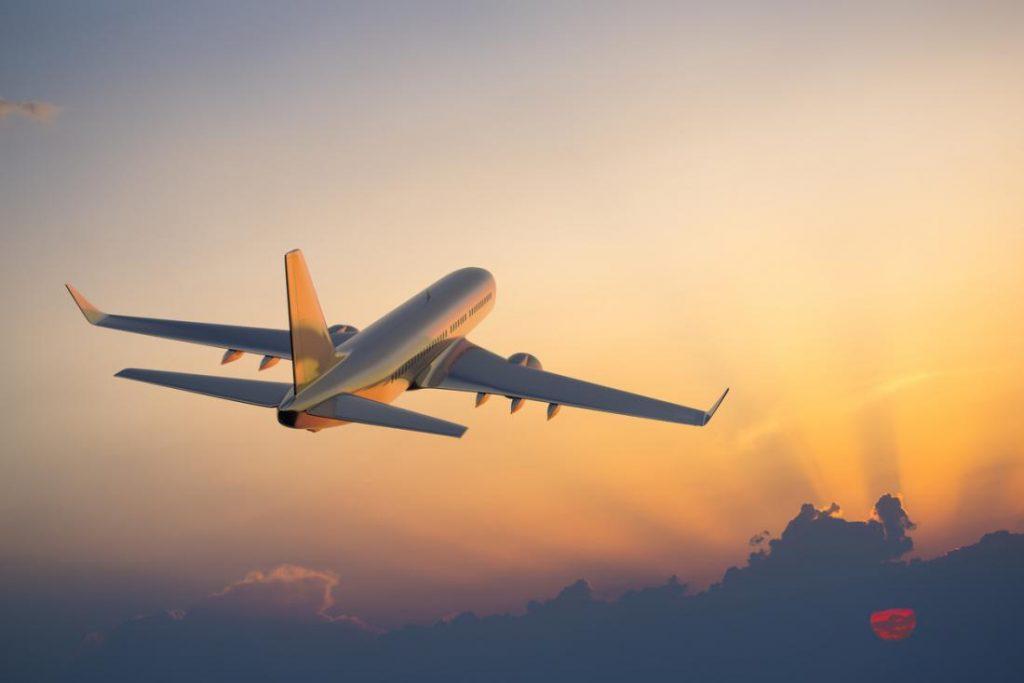 خواب، سفر و پرواززدگی