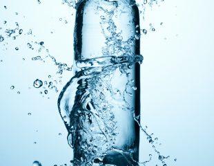 ارزش تغذیه ای نوشیدن آب