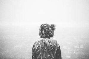 اختلالات عاطفی فصلی