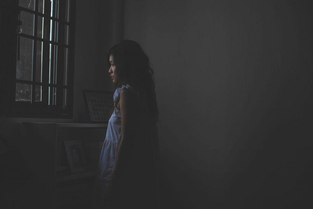 اختلالات خواب: راه رفتن در خواب