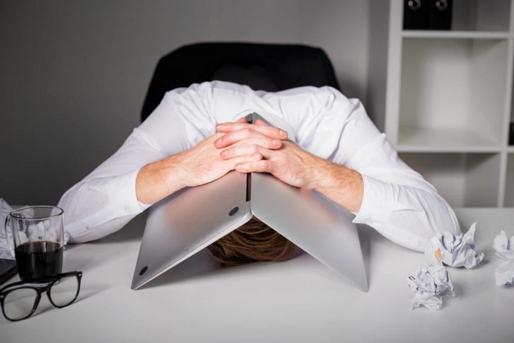 توضیحات مربوط به تشخیص و درمان در مشکلات خواب