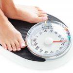 افزایش وزن بطور علمی و بهداشتی