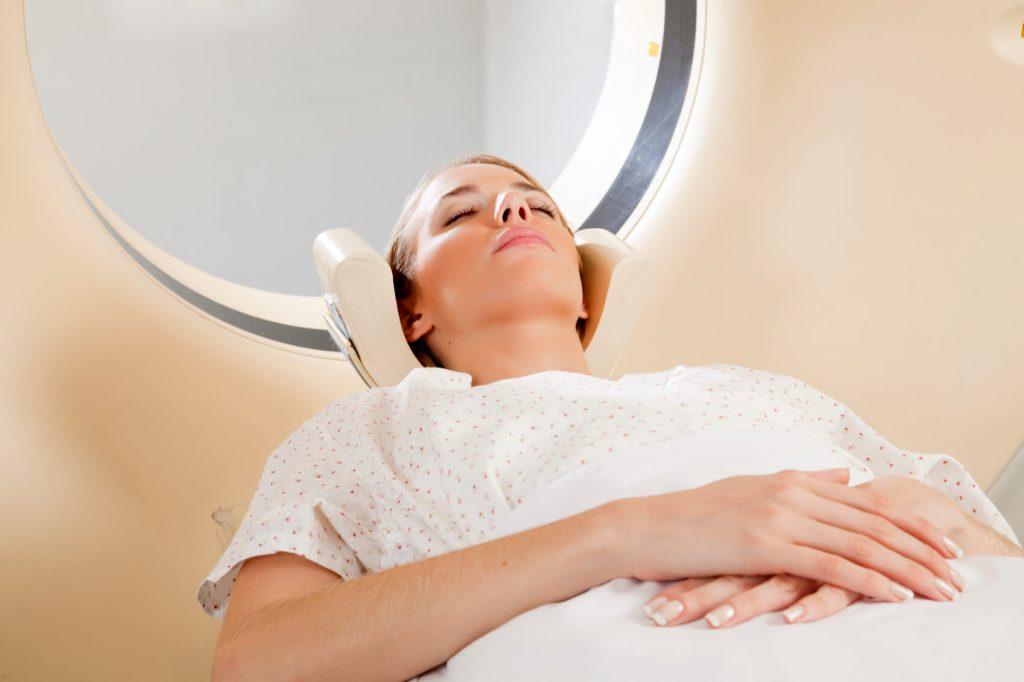 ده سؤال برای پرسیدن از متخصص پرتوتابی سرطان شما