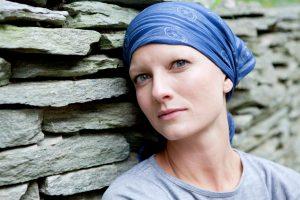 سرطان پستان و پوشش های کرست، شال، متعلقات و غیره