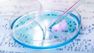 سرطان پستان و تستهای ژنتیک