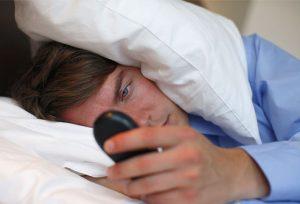 علل خستگی و خواب آلودگی زیاد و چگونه چیره شدن بر آن ها