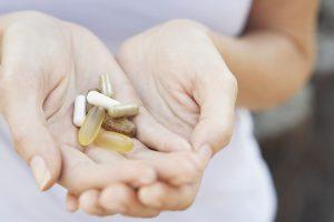 هورمون درمانی برای سرطان پستان