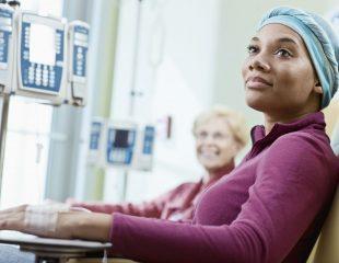 گزینه های درمانی سرطان پستان درجه 1