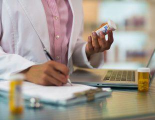 گزینه های درمانی سرطان پستان در مرحله ی 4