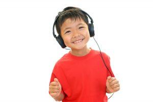 نرم افزار پردازش شنوایی EASe مناسب چه افرادی است؟