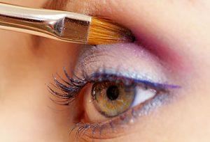 ترفندهایی برای داشتن چشمانی زیبا