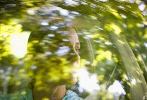 راهنمای تصویری اختلال اضطراب فراگیر