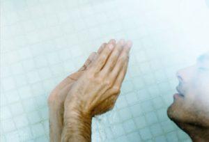 درمانهای طبیعی برای از بین بردن مشکلات سینوزیت
