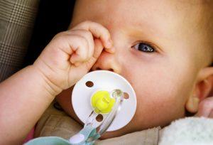 بایدها و نبایدهای خواب نوزاد
