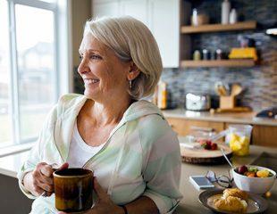 سرطان سینه در بانوان: چه چیزی در خانه لازم دارید