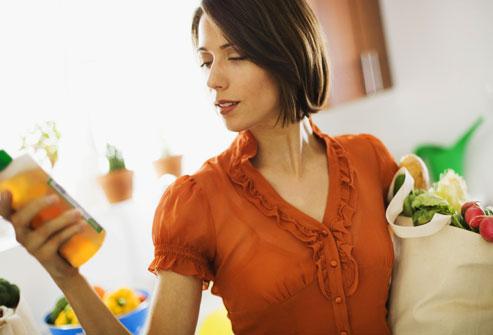 رابطه سلامت با شوینده های خانگی