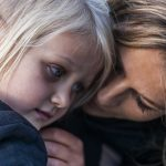 درمان های خانگی برای حالت تهوع و استفراغ کودکان