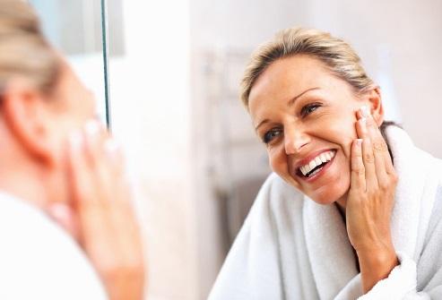 پوست؛ پنجره ای رو به سلامتی