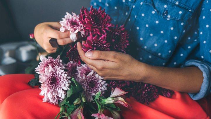چه چیزهایی نیاز دارید تا در مورد سلامت واژن در هر سنی بدانید