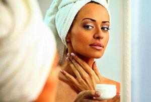 راهنمای مراقبت و پیشگیری از پیری پوست