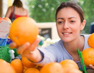 12 کار که می توانید برای جلوگیری از بروز مشکلات دیابتی انجام دهید
