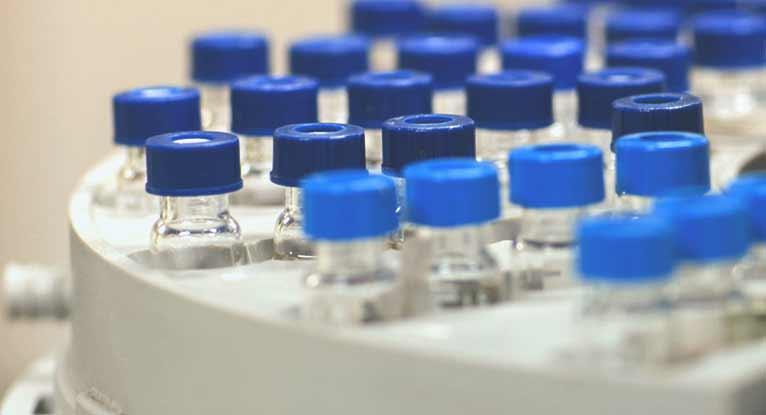 داروهای تزریقی برای بیماران دیابتی