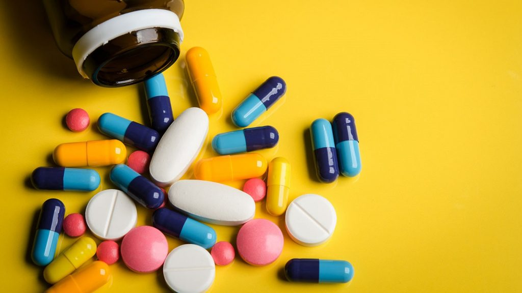 داروهای غیر تزریقی دیابت