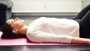 ورزش و ناراحتی واژن : دقیقا چه چیزی رخ می دهد ؟