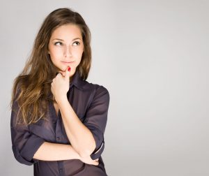 عمق واژن چقدر است؟ 10 چیز دیگر که باید بدانید