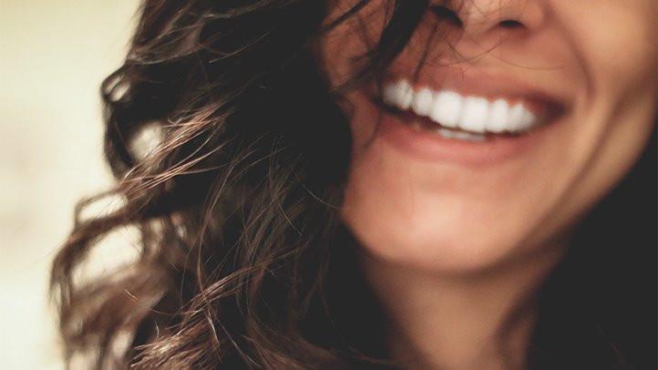 انواع دندان ها ، چه نامیده می شوند ؟