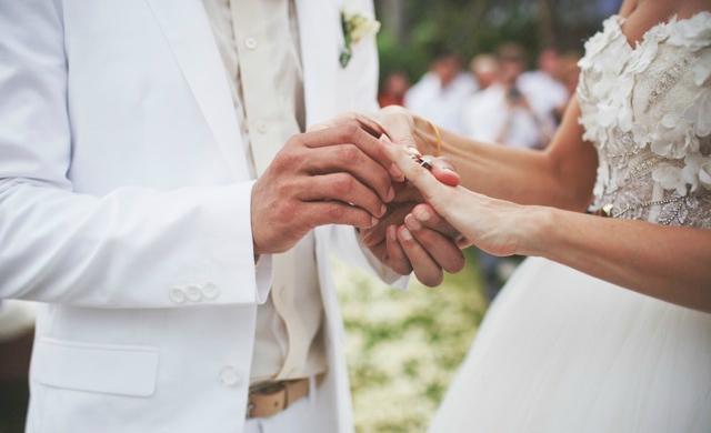 ترس از تعهد و ازدواج یا گاموفوبیا